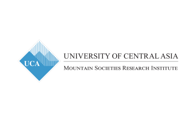 University of Central Asia (UCA)