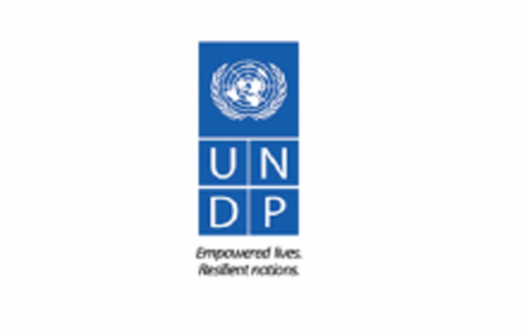 Программа развития ООН